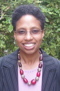 Francine Rodd named to CFMC Board of Directors
