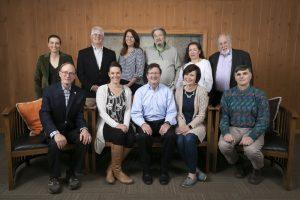 Community Fund for Carmel Valley