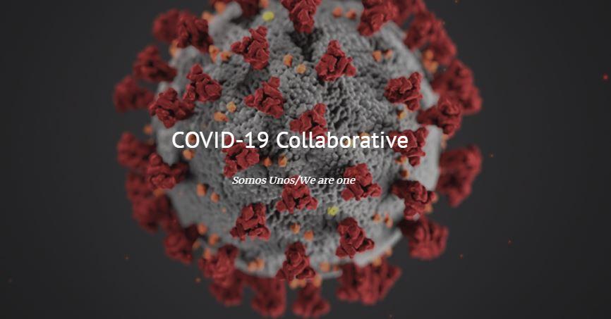 COVID-19 Collaborative