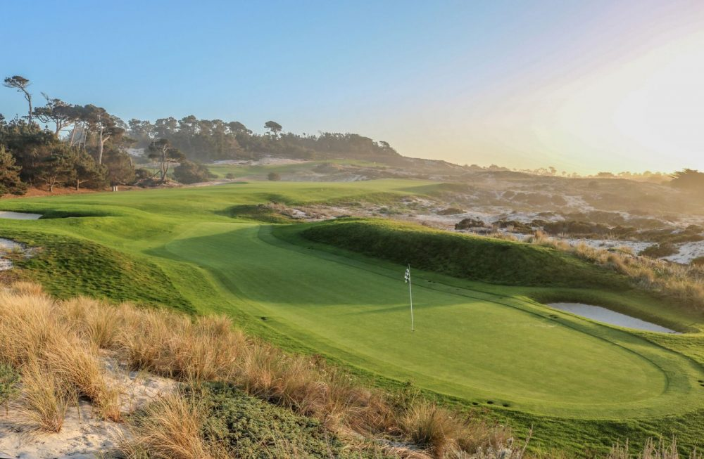 Golf to Give at Spyglass 9/26/21